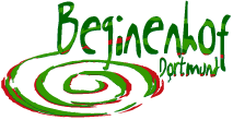 beginenhof logo